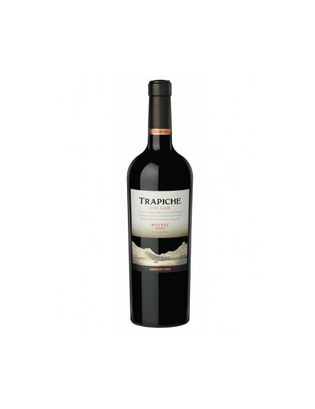 Trapiche - Malbec - Oak Cask
