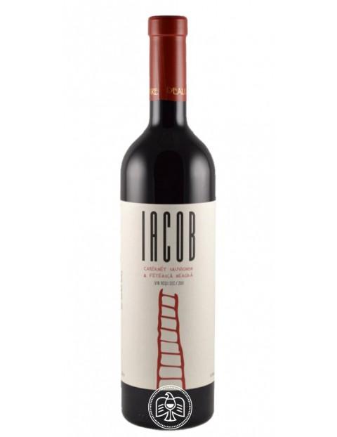 Davino - Iacob - Rosu