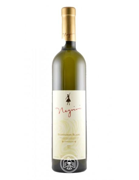Negrini - Premium - Sauvignon Blanc