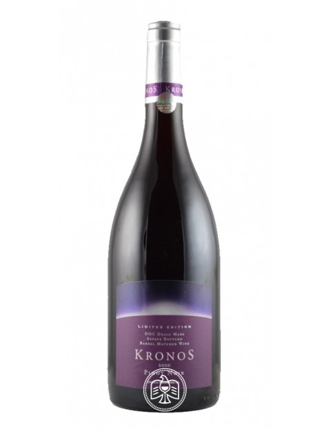 Halewood - Kronos - Pinot Noir