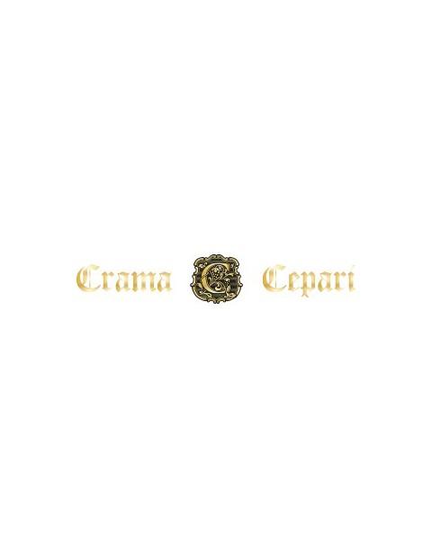 Crama Cepari - Cabernet Sauvignon