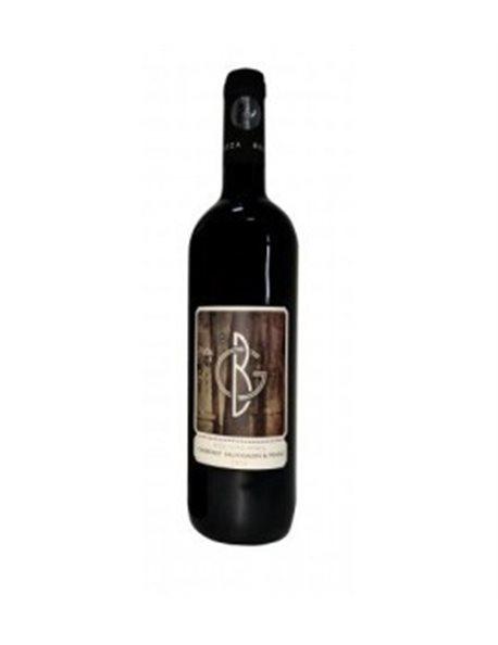 Wine Princess Balla Geza - Cabernet Sauvignon & Cabernet Franc