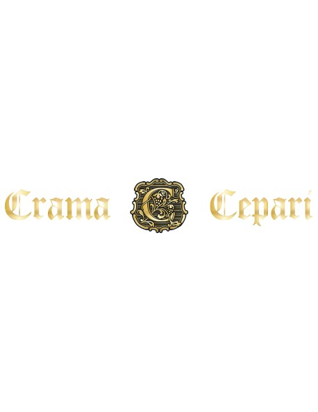 Crama Cepari Cuvee - Cabernet Sauvignon, Negru de Dragasani, Pinot Noir