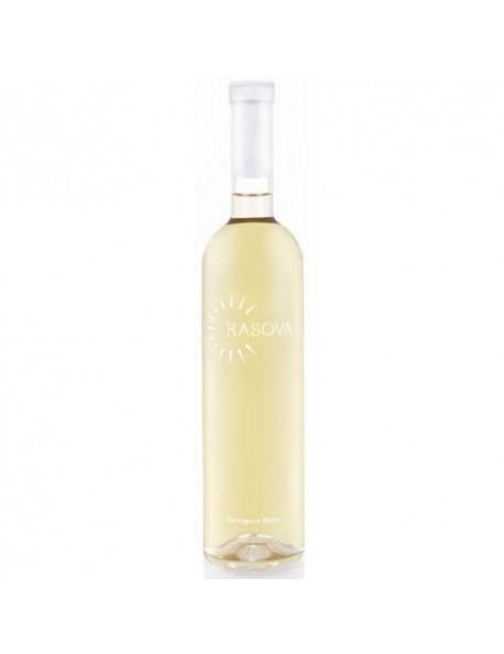 Rasova Premium - Sauvignon Blanc