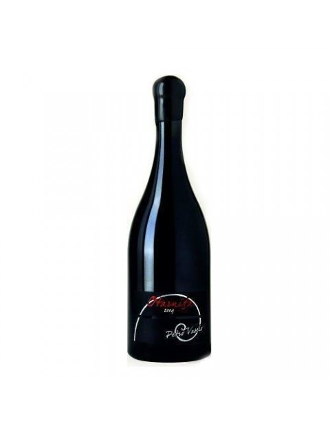 Petro Vaselo -Pinot Noir - Otarnita