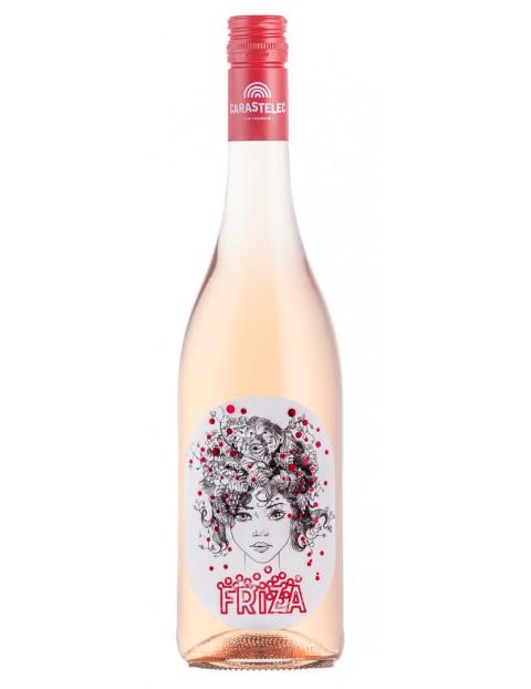 Carastelec - Friza Rose - Pinot Noir