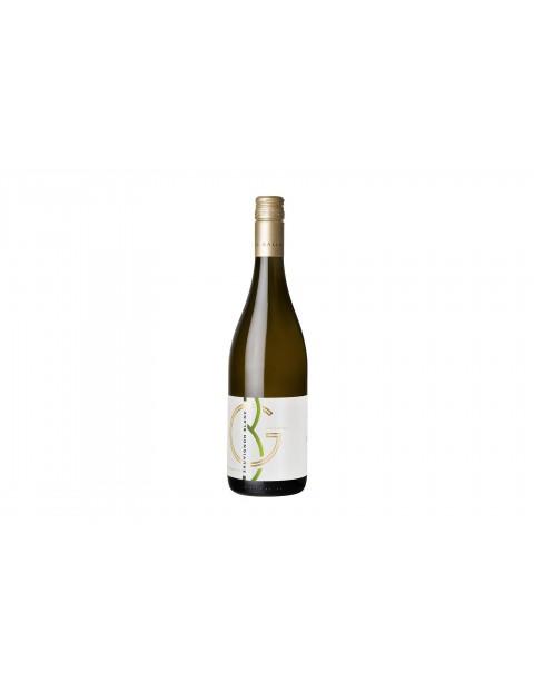 Balla Geza - Sauvignon Blanc