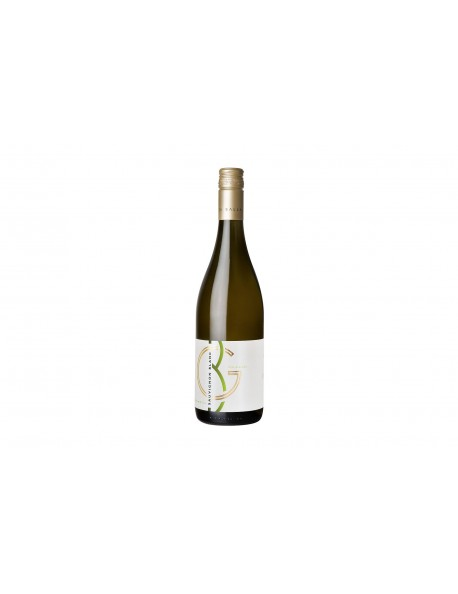 Wine Princess Balla Geza - Sauvignon Blanc