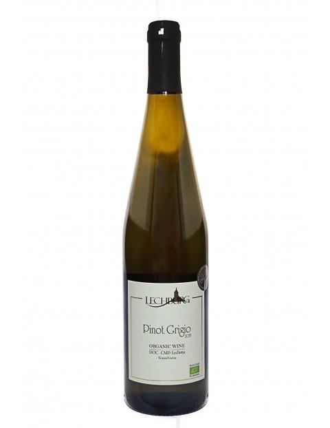 Lechburg - Pinot Grigio