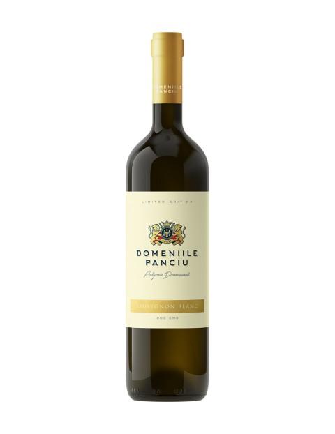 Panciu - Sauvignon Blanc