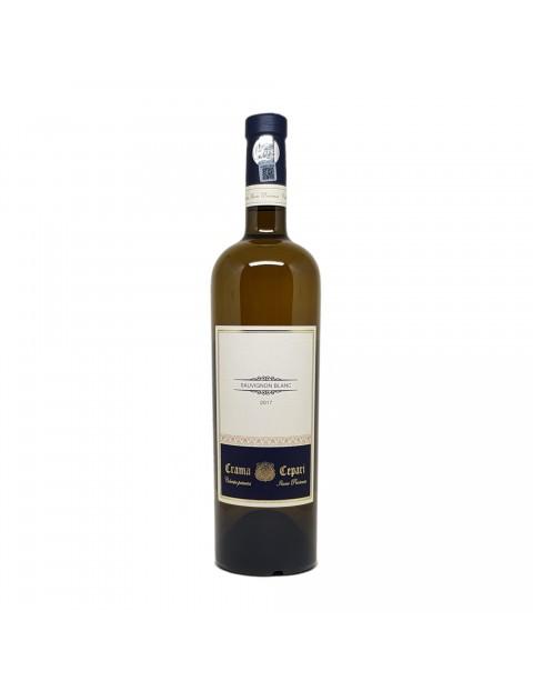 Cepari - Sauvignon Blanc