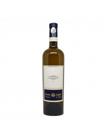 Cepari-Sauvignon-Blanc