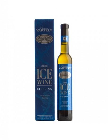 Vartely - Ice Wine - Riesling