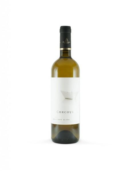 Corcova - Sauvignon Blanc