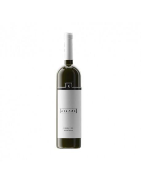 Kelaru - Chardonnay