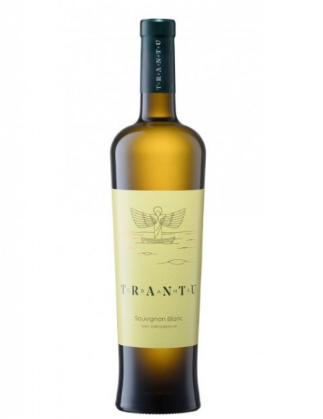 Trantu - Sauvignon Blanc