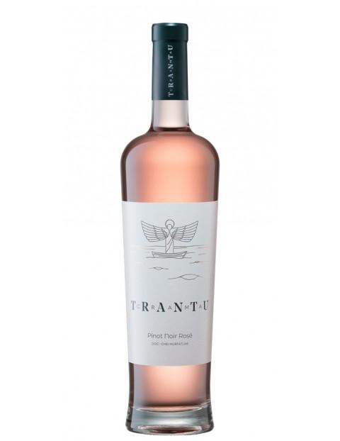 Trantu - Rose