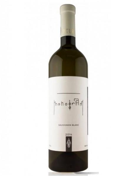 Davino - Monogram - Sauvignon Blanc
