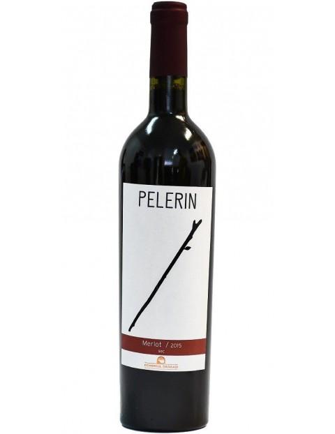 Pelerin - Merlot