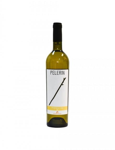 Pelerin - Pinot Gris