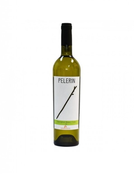 Pelerin - Sauvignon Blanc