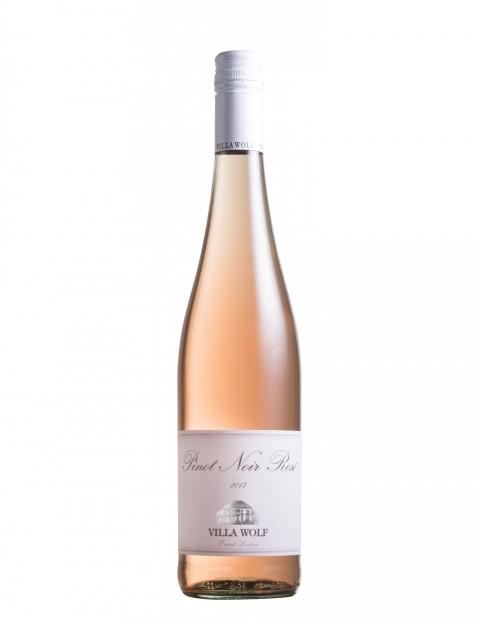 Villa Wolf - Pinot Noir - Rose