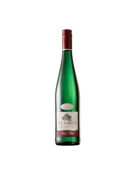 Dr. Loosen - Riesling - Red Slate