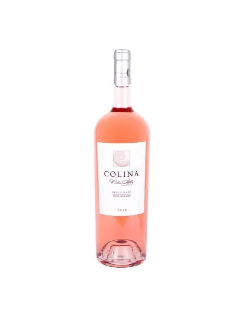 Colina - Piatra Alba - Rose