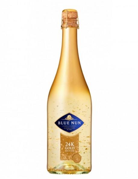 Blue Nun Sparkling Gold