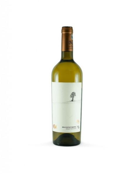 ISSA - Sauvignon Blanc