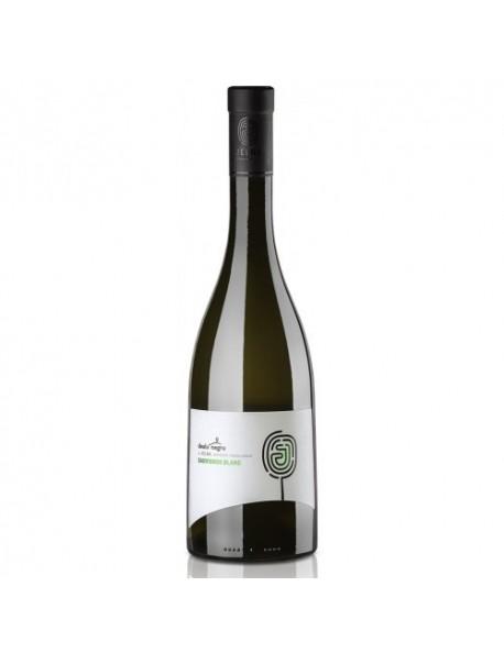 Jelna - Dealu Negru - Sauvignon Blanc