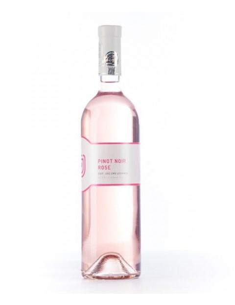 Jelna - Pinot Noir - Rose