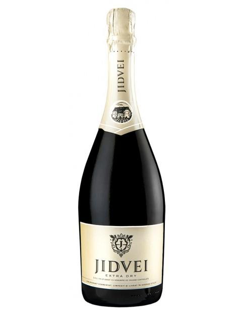 Jidvei - Extra Dry