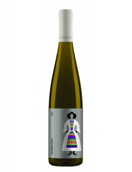 Lechburg - Sauvignon Blanc
