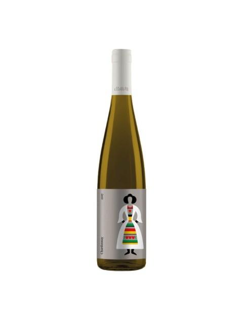 Lechburg - Chardonnay