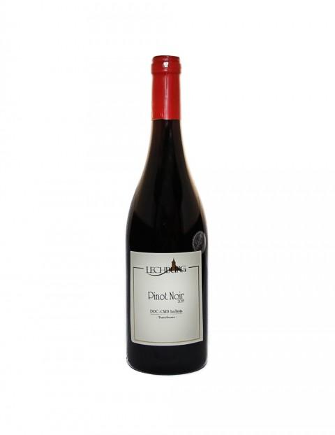 Lechburg - Pinot Noir