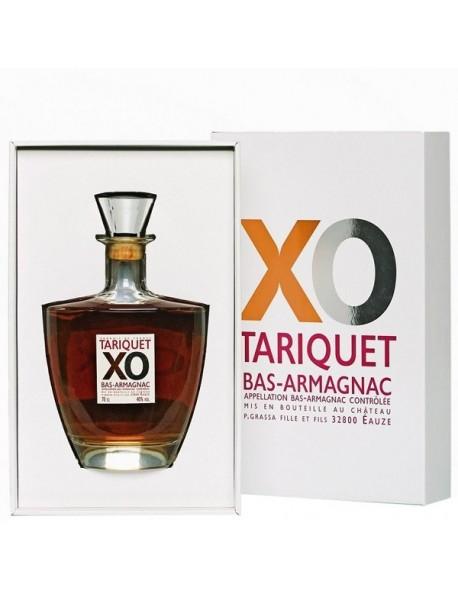 Tariquet Carafe XO Armagnac - Equilibre