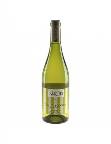 Domaine du Tariquet - Sauvignon Blanc