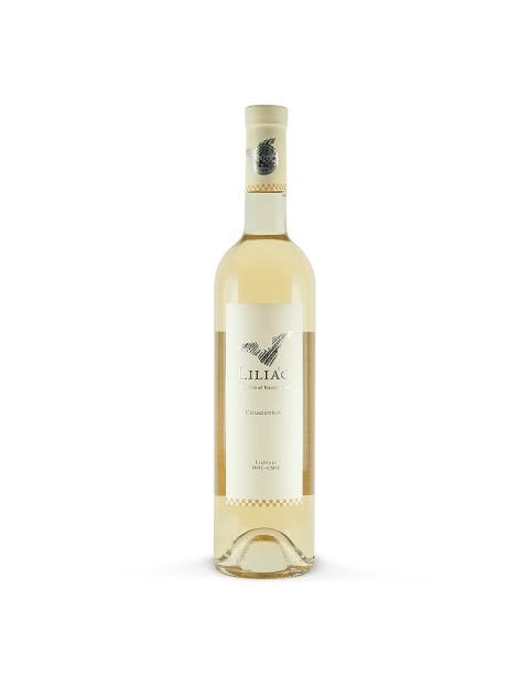 Liliac - Chardonnay