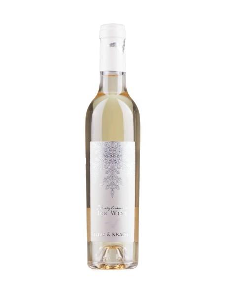 Liliac - Ice Wine