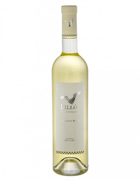 Liliac - Sauvignon Blanc
