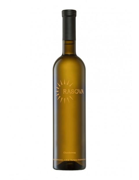 Rasova - Chardonnay
