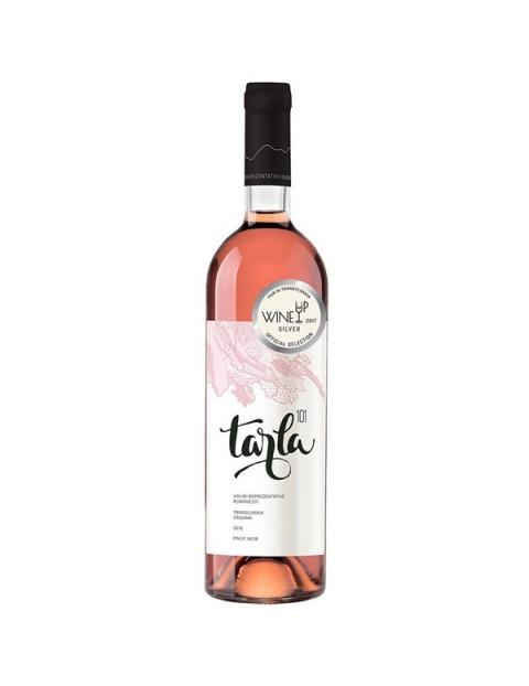 Tarla 101 - Rose - Pinot Noir