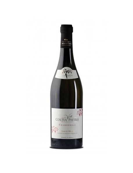 Metamorfosis - Coltul Pietrei - Chardonnay