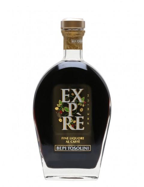 Expre Liquore al Caffe Premium