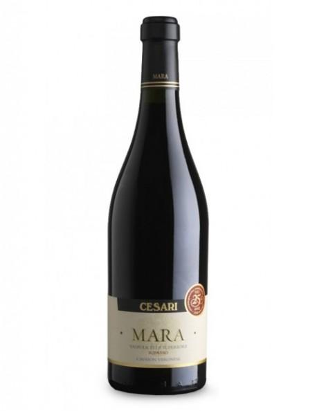 Cesari - Mara - Valpolicella Ripasso Superiore