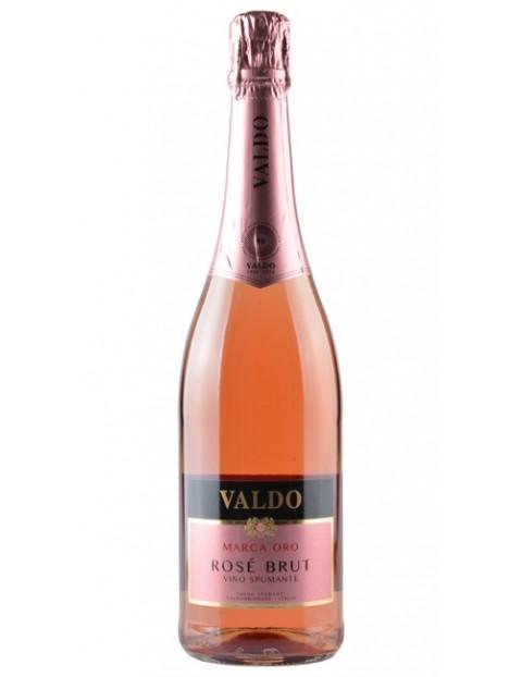 Valdo - Rose Marca Oro