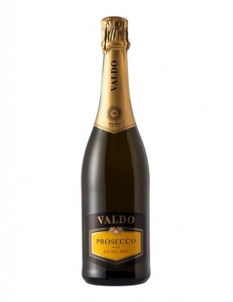 Valdo - DOC Prosecco Extra Dry - Glera