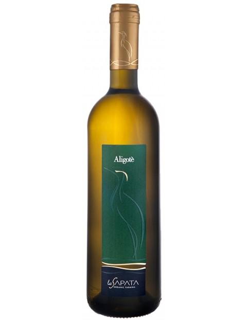 La Sapata - Aligote