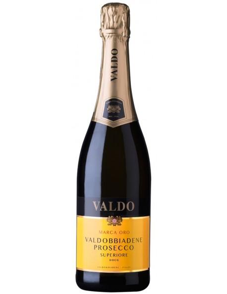 Valdo - DOCG Marca Oro Valdobbiadene